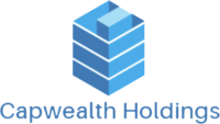 Cap Wealth Holdings