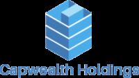 Cap Wealth Holdings